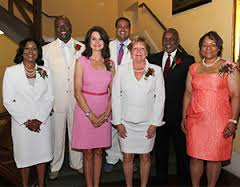 2014 New Orleans City Council