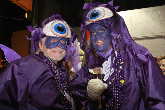 2014 Phunny Phorty Phellows