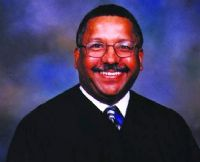 Judge Reese Kern