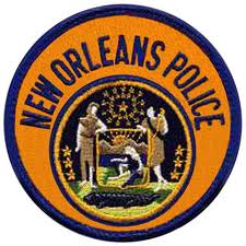 http://www.nola.gov/government/nopd/