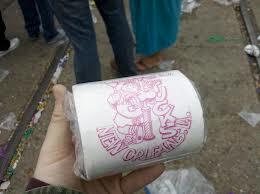 Tucks Toilet Paper