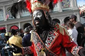 Zulu member